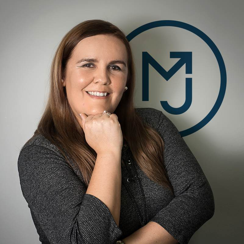Marianela Jara - Concretalo