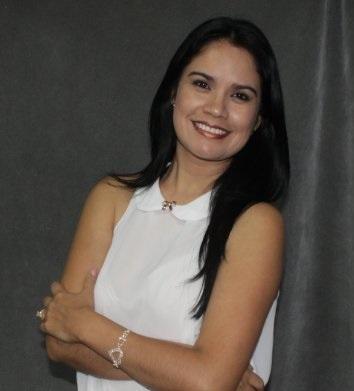 Raquel Cruzado