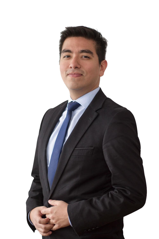 Italo Uribe